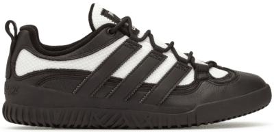 adidas FA EXPERIMENT 1 Core Black FX3730