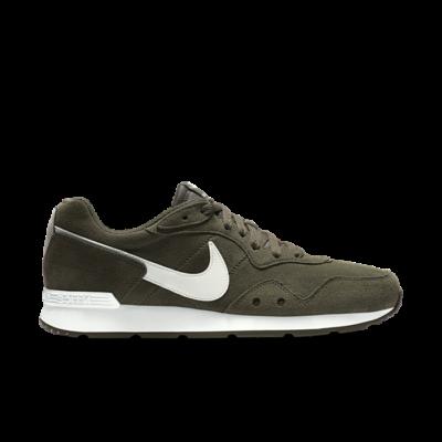 Nike Venture Runner Grijs CQ4557-300