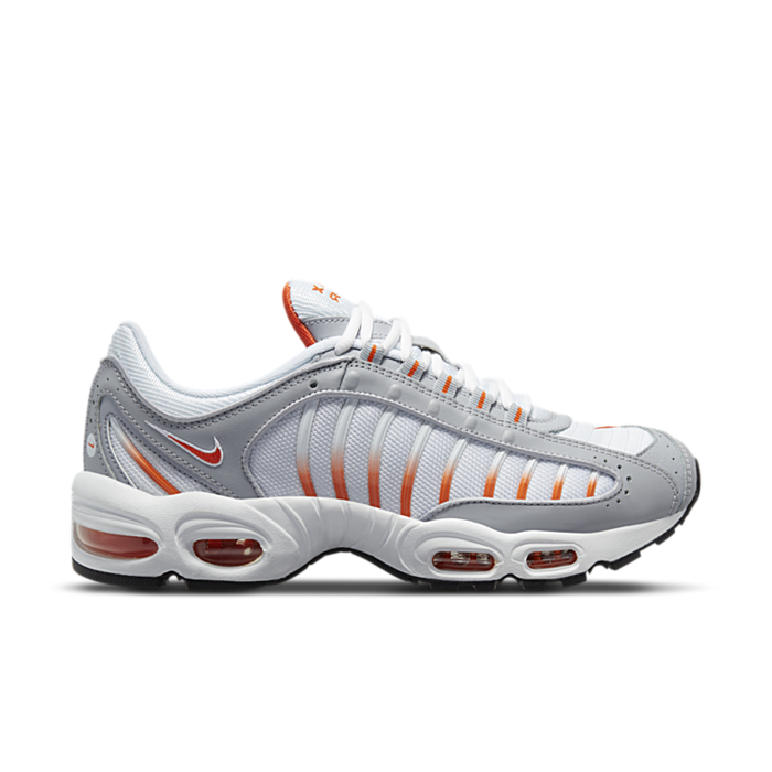 Nike Air Max Tailwind IV Wit CT1267-100
