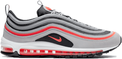 Nike Air Max 97 Wolf Grey  DB4611-002