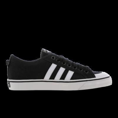 adidas Nizza Black B37856