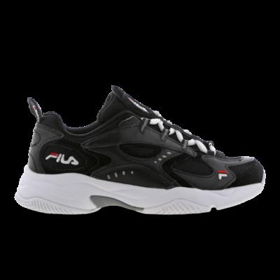 Fila Boveasorus Black 3RM00524-013