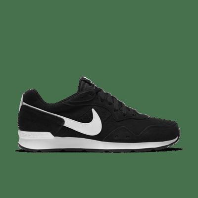 Nike Venture Runner Zwart CQ4557-001