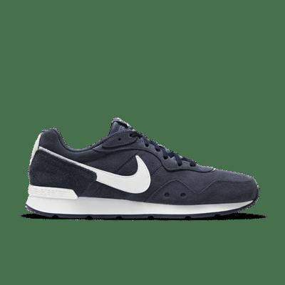 Nike Venture Runner Blauw CQ4557-400