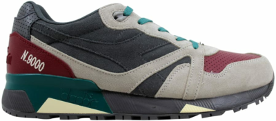 Diadora N9000 USA Castle Rock 501.170972