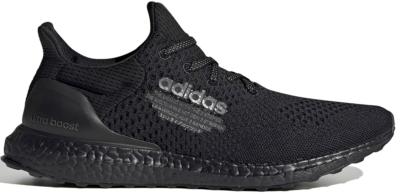 adidas Ultra Boost DNA atmos Core Black H05022