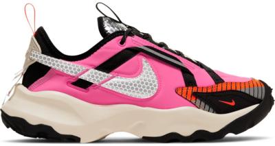 Nike TC 7900 LX 3M Pink Blast (W) CU7763-600