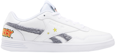 Reebok Club MEMT Tom and Jerry (W) H02274