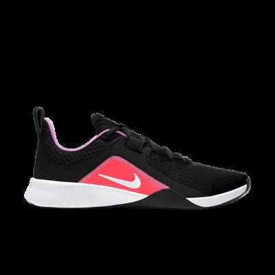 Nike Foundation Elite TR 2 Zwart CU2918-004