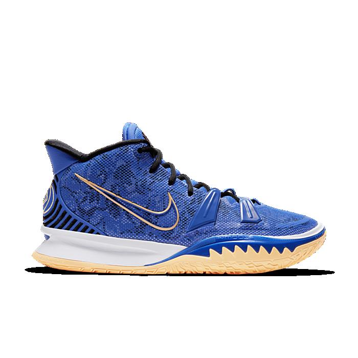 "Nike KYRIE 7 ""HYPER ROYAL"" CQ9326-400"
