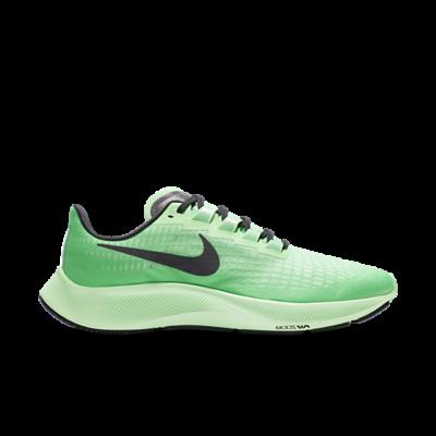 Nike Air Zoom Pegasus 37 Groen CZ9074-303