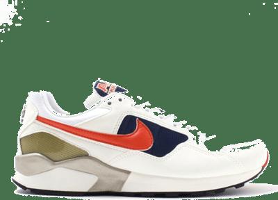 Nike Air Pegasus 92 Olympic 617125-641