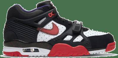 Nike Air Trainer 3 Dracula Halloween (2020) DC1501-001