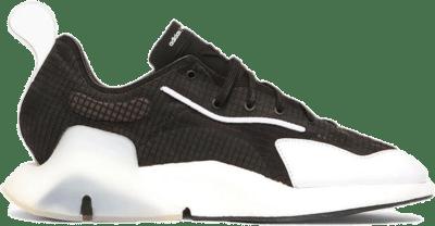 adidas Y-3 Orisan Black FX1413