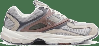 Reebok Premier Trinity Packer Shoes Brown FY3408