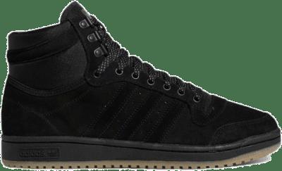 adidas Top Ten Core Black Gum FV4924
