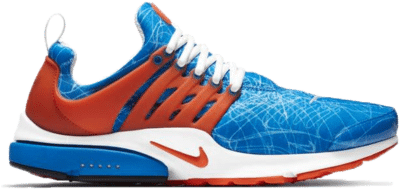 Nike Air Presto Soar CJ1229-401