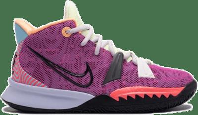 Nike Kyrie 7 Creator (GS) CT4608-601