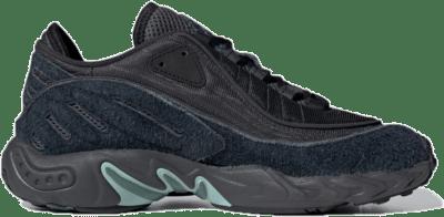 adidas FYW 98 Utility Black FV9164