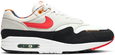 Nike Air Max 1 Live Together, Play Together DC1478-100