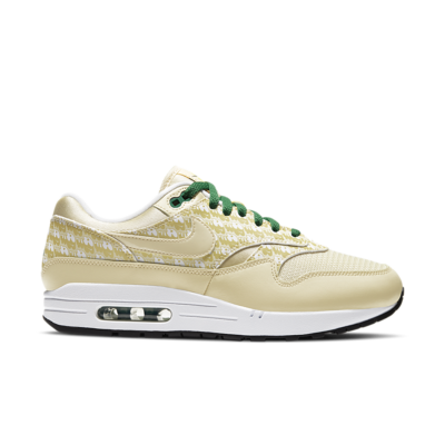 "Nike AIR MAX 1 PREMIUM ""LEMONADE"" CJ0609-700"