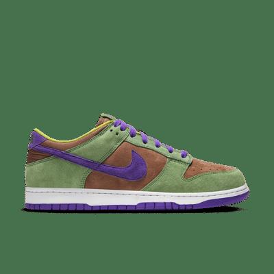 Nike Dunk Low 'Veneer' Veneer DA1469-200