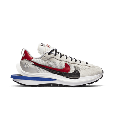 Nike Nike x sacai VaporWaffle 'Royal Fuchsia' Royal Fuchsia CV1363-100