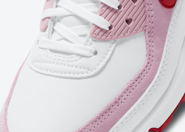 air max valentines day 90