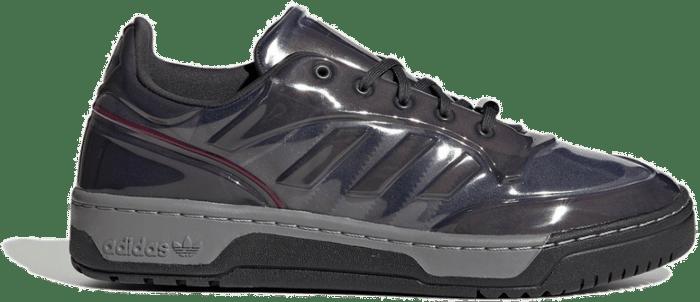 adidas Craig Green Rivalry Polta AKH Core Black FX9477