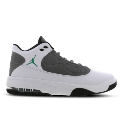 Jordan Max Aura 2 White CK6636-103