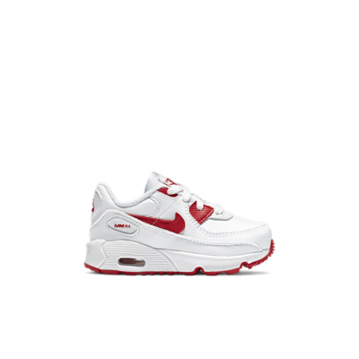 Nike Air Max Wit CD6868-106