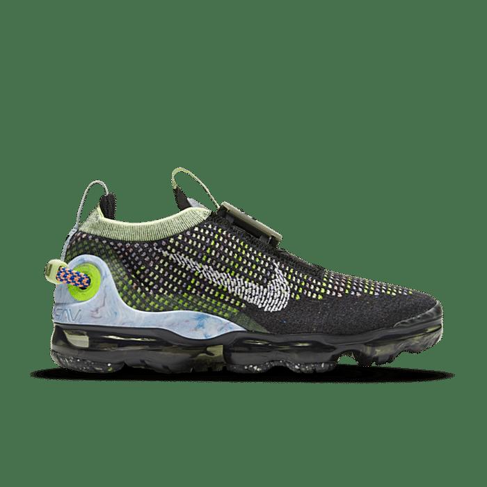 Nike Air Vapormax 2020 Black CT1933-001