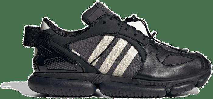 adidas OAMC Type O-6 Core Black FY6728