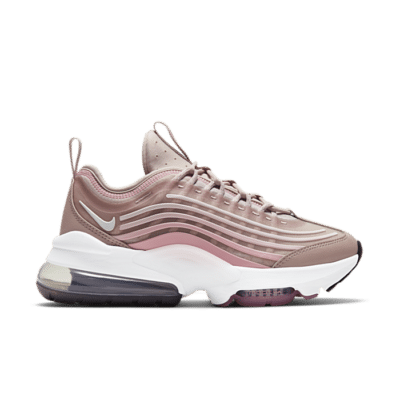 Nike Air Max Zm950 Purple CT1940-601