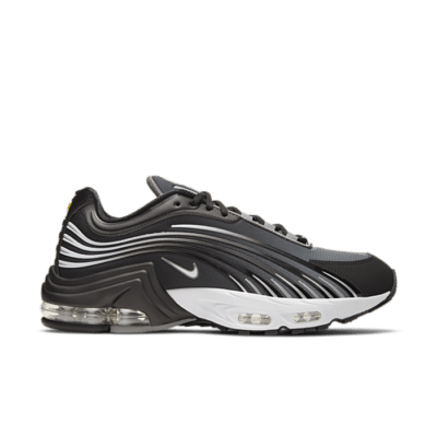 Nike Tuned 2 Black CQ7754-001