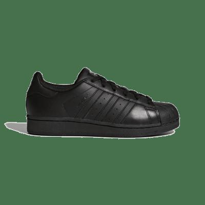 adidas Superstar Foundation Core Black B25724