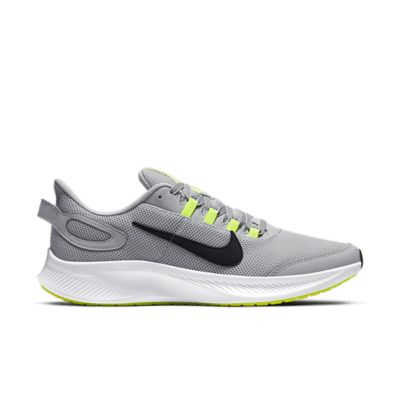 Nike Run All Day 2 Grijs CD0223-007