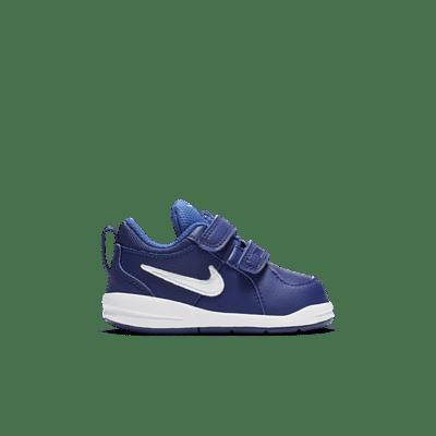 Nike Pico Blauw 454501-409