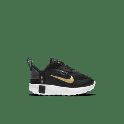 Nike Reposto Black DA3267-004