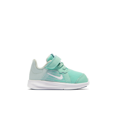 Nike Downshifter Groen 922859-301