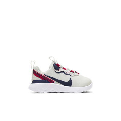 Nike Element Wit CK4083-101