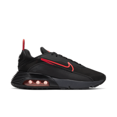 Nike Air Max 2090 Black CT1803-002
