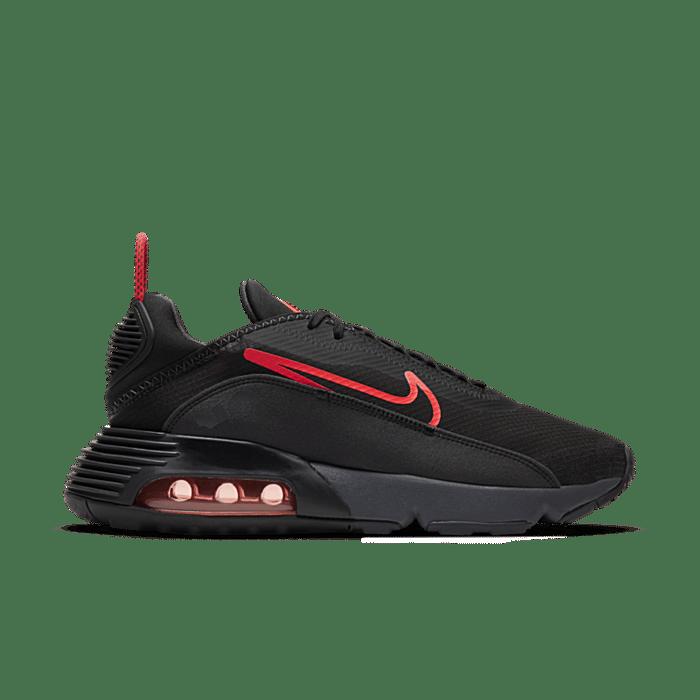 Nike Air Max 2090 Black CT1803-002