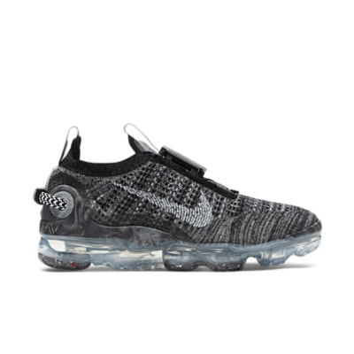 Nike Air Vapormax 2020 Black CT1933-002