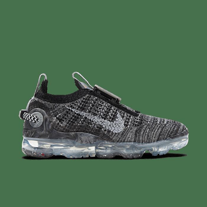 Nike Air Vapormax 2020 Black CT1933-002