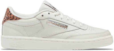"Reebok Club C 85 ""Chalk"" H67805"