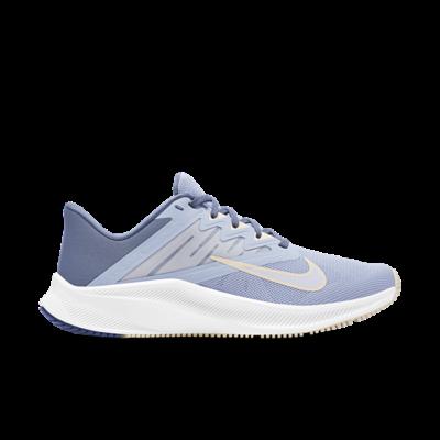 Nike Quest 3 Paars CD0232-006