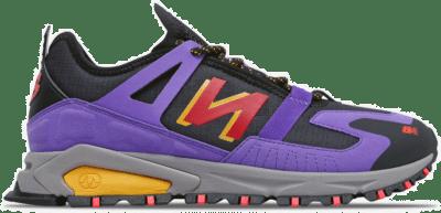"New Balance MSXRC D ""Purple"" 822261-60-14"
