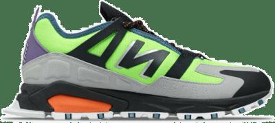 "New Balance MSXRC D ""Green"" 822261-60-6"