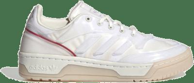 adidas Craig Green Rivalry Polta AKH Cloud White FY5707